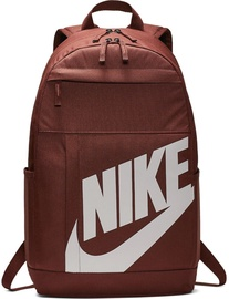 Nike Backpack Elemental BKPK 2.0 BA5876 273 Brown