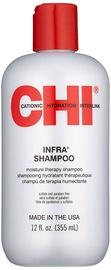 Šampūnas Farouk Systems CHI Infra Moisture Therapy, 355 ml