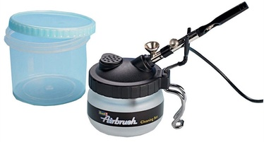 Revell Airbrush Cleaning Set 39190