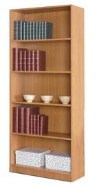 Maridex Shelf 80x186cm Beech