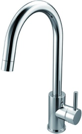 Vento Cucina KH1856AC Kitchen Faucet Chrome