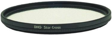 Marumi DHG Star Cross Filter 49mm