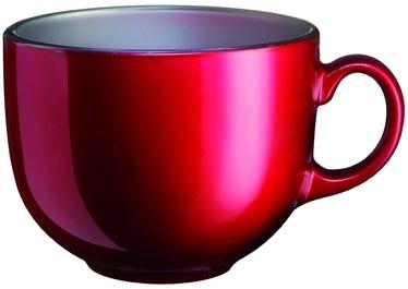 Luminarc Flashy Сolors Rouge Jumbo Cup 50cl