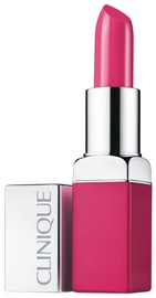 Clinique Pop Lip Colour + Primer 3.9g 10