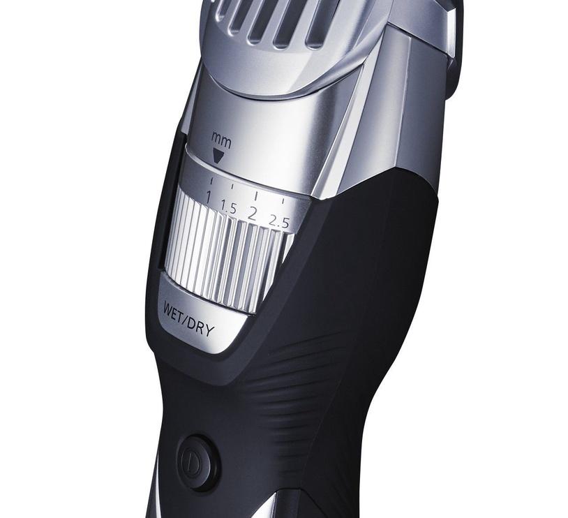 Panasonic ER-GB52-S503