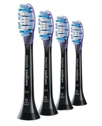 Philips Sonicare G3 Premium Gum Care HX9054/33