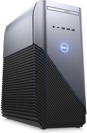 Dell Inspiron 5680 273111836