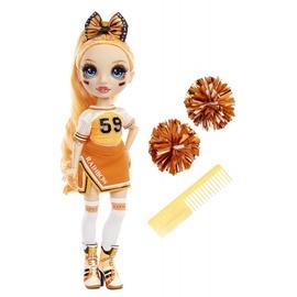 Кукла Rainbow High Fashion Cheer Doll 572541