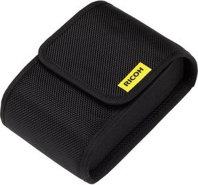 Aksessuaarid Ricoh SC-900 Camera Soft Case Black