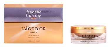 Isabelle Lancray L'Age D'Or Edith Absolute Cream 50ml