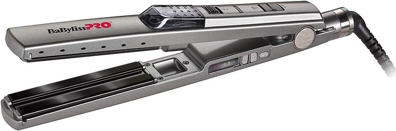 BaByliss Ultrasonic Straightener BAB2191SEPE