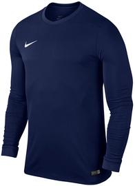 Nike Park VI LS 725884 410 Navy 2XL