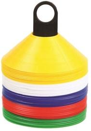 PX Sport Cone Set 50pcs