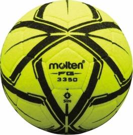 Molten F4G3350