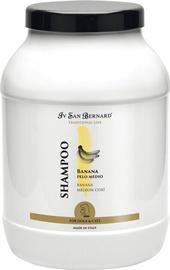 Iv San Bernard Banana Shampoo 3000ml