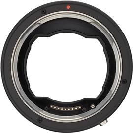 Адаптер Fujifilm H Mount Adapter G