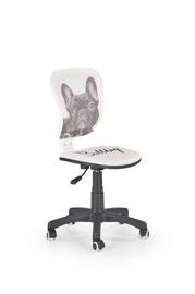 Bērnu krēsls Halmar Flyer Bulldog