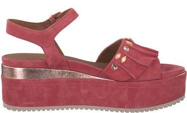Tamaris Sandal 1-1-28032-30 Raspberry 40