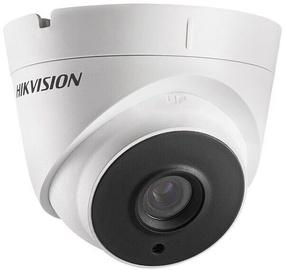 Hikvision DS-2CE56D8T-IT3F(2.8mm)