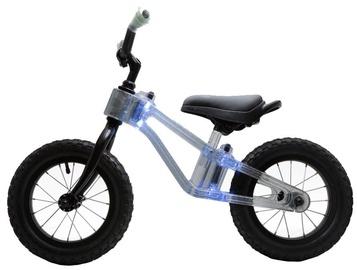 """Vaikiškas dviratis Kenzel Ride Phantom 12"""""""