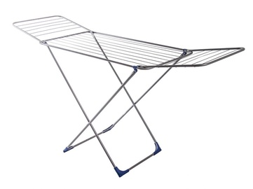 Dajar Carmen Drying Rack 183x55x99cm