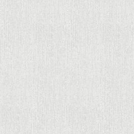 Viniliniai tapetai, Graham&Brown, Vittorio, 100470