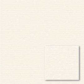 Viniliniai tapetai Belladomo 530504