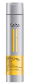 Plaukų kondicionierius Kadus Professional Visible Repair Conditioner, 250 ml