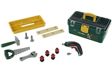 Ролевая игра Klein Bosch Tool Box