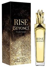 Beyonce Rise 50ml EDP