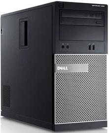 Dell OptiPlex 390 MT RM9907 Renew
