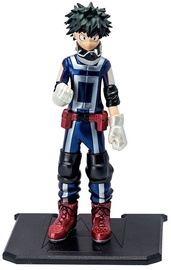 Abysse Corp My Hero Academia: Super Figure Collection Izuku Midoriya