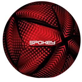 Spokey Football Swift 920066