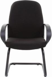 Lankytojų kėdė Chairman 279V JP 15-2 Black