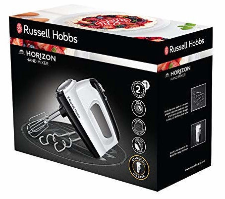 Mikser Russell Hobbs 24671-56