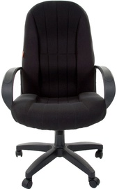 Kontoritool Chairman Executive 685 10-356 Black