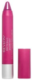 Revlon Colorburst Matte Balm 2.7g 260