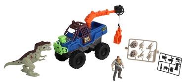 Chap Mei Dino Valley Roughneck Patrol 542088