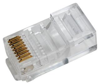 LogiLink RJ-45 Modular Plug x 100