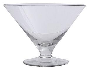 Verners Vase 036046