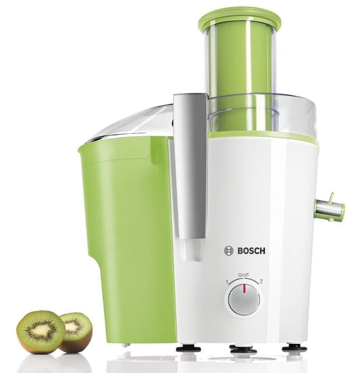 Bosch MES25G0