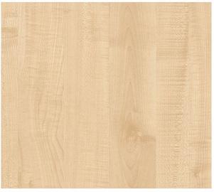 Щит MDL SN MDL Panel 1740x395x16mm Maple 375