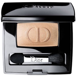 Christian Dior Diorshow Mono Eyeshadow 2g 530