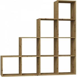 Top E Shop Shelf Unit Step RS-40 Artisan