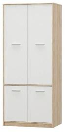 CS Wardrobe Tips 82701470