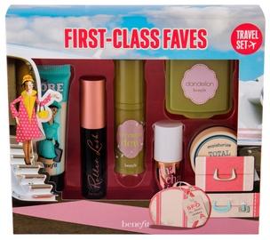 Benefit First Class Faves Make-Up Set