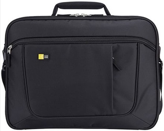 Case Logic ANC316 Laptop Briefcase