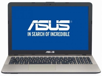 Nešiojamas kompiuteris Asus VivoBook K540NA-KT186T|2SSD