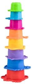 Игрушка для ванны Kaichi Stacking Cups