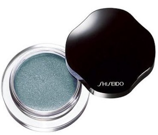 Shiseido Shimmering Cream Eye Color 6g BL620